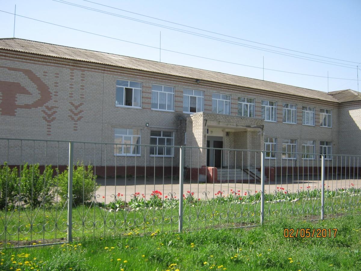 дома престарелых тюменская обл