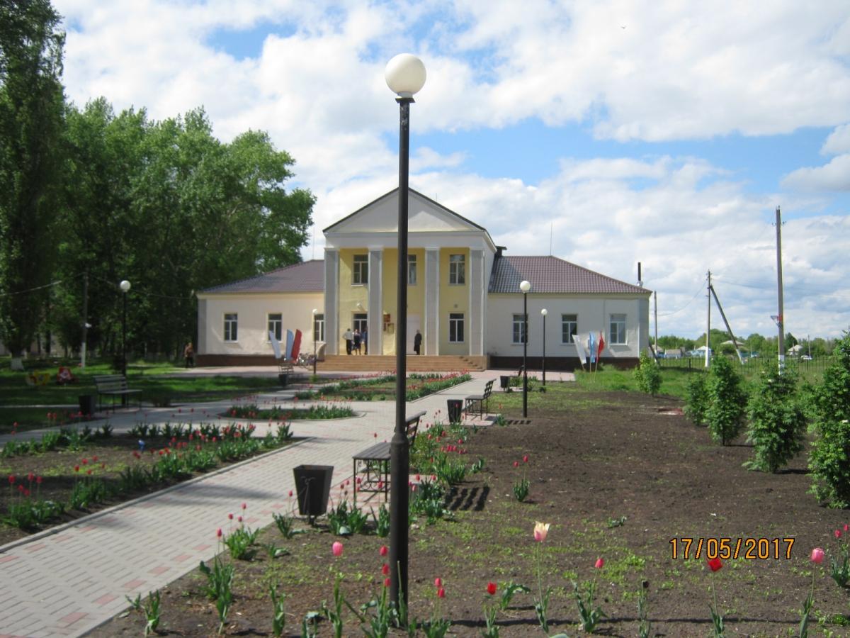 дома престарелых по волгоградской области